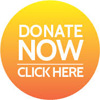 Support Hudson Stage Company - donate to live theatre
